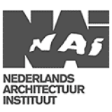 Nederlands Architectuur Instituut
